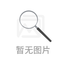 cnc钻攻中心厂家图片