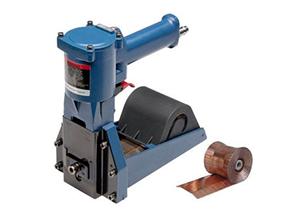 电焊、切割设备