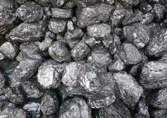 黑色金属矿产