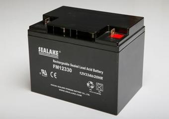压电晶体、频率元件