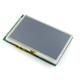 TFT型液晶屏(模块)