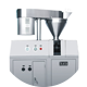 原料药设备及机械