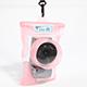 相机防水包装