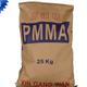 PMMA再生料