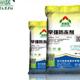 建筑用防冻剂