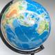 地理教学器材