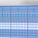 电子灭蚊器