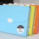 文件夹、包
