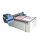 印染整机械与设备