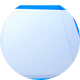 LED导光板