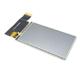 IPS型液晶屏(模块)
