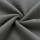 化纤类混纺