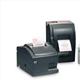 其他打印机