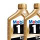 其他车用润滑油