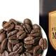 咖啡烘焙豆