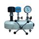 热学计量标准器具