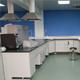 实验室专用设备