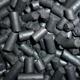 石墨及碳素产品