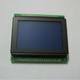 LCD点阵