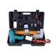 套装电动工具