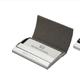 名片夹、名片盒
