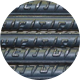 抗震螺紋鋼