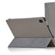 平板电脑保护套