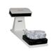 工业扫描仪