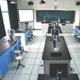 数理化教学器材