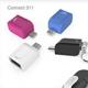 其他USB产品