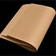 防油、防潮纸