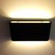 LED地脚灯