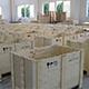 其他木质包装容器
