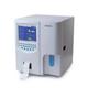 血液及体液分析仪器