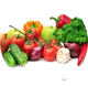 其他新鲜蔬菜
