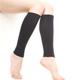 瘦腿袜、防静脉曲张袜