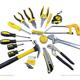 家用组合工具