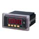 电流测量仪表