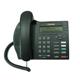 IP电话机