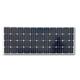 太阳能电池板(组件)
