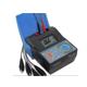电阻测量仪表