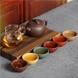 茶碗、茶壶、茶具套装