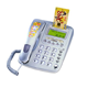 插卡电话机