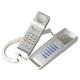 普通电话机