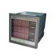 功率测量仪表