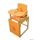 儿童用餐椅