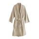 睡袍  、浴袍