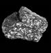 其他黑色金属矿产