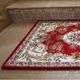 地毯、地垫