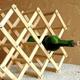 红酒储藏架